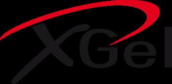 X-Gel Steinhausen